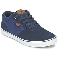 Low top trainers Rip Curl CHOPES
