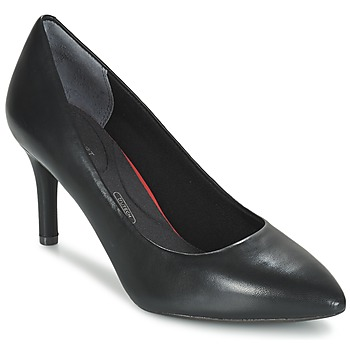 Court shoes Rockport TM75MMPTH PLAIN PUMP