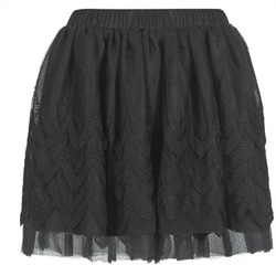 material Women Skirts Molly Bracken JAMELINO Black