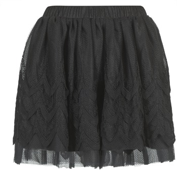 Skirts Molly Bracken JAMELINO