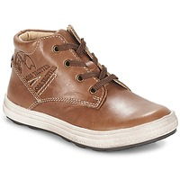 High top trainers GBB NINO
