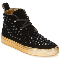 High top trainers Sonia Rykiel 670183