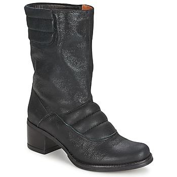 Ankle boots Espace DORPIN