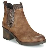 Ankle boots Mjus BOUNTY