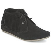 Mid boots Maruti MIMOSA