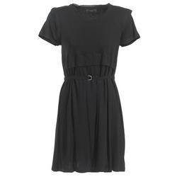 Short Dresses Diesel D LETO