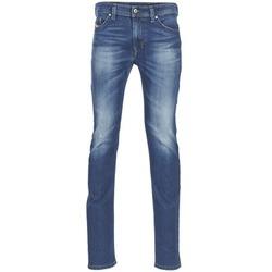 material Men slim jeans Diesel THAVAR Blue / 0853U