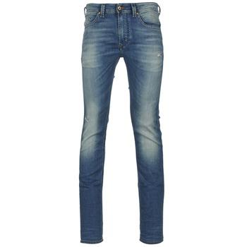 material Men slim jeans Diesel THAVAR NE Blue / 857X