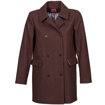 coats Bensimon WHITER