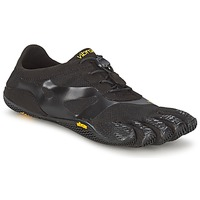 Shoes Women Multisport shoes Vibram Fivefingers KSO EVO Black
