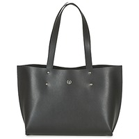 Bags Women Shopper bags Texier NEO Black