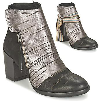 Ankle boots Felmini CARMEN