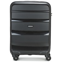 Hard Suitcases American Tourister BON AIR 55CM 4R