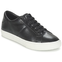 Low top trainers Marc Jacobs EMPIRE