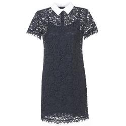 Short Dresses MICHAEL Michael Kors NEDRE