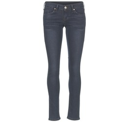 slim jeans Mustang GINA