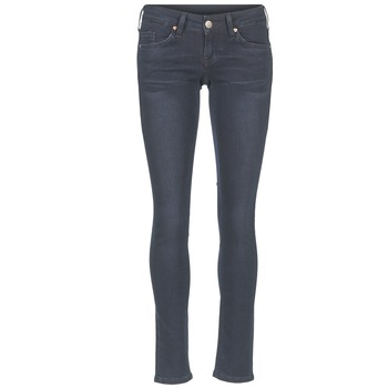 Mustang jeans gina jeggings