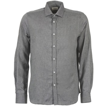 long-sleeved shirts Casual Attitude FOLI