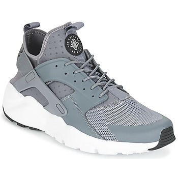 Low top trainers Nike AIR HUARACHE RUN ULTRA