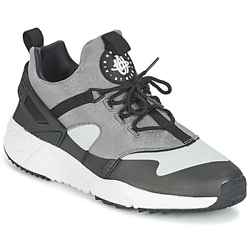 Low top trainers Nike AIR HUARACHE UTILITY