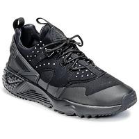 Low top trainers Nike AIR HUARACHE UTILITY