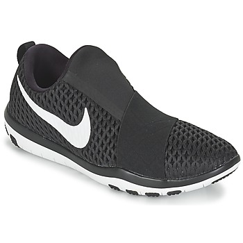 Fitness / Training Nike FREE CONNECT W