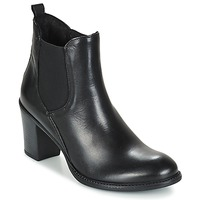 Ankle boots BT London FEXINETTE