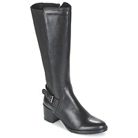 Shoes Women Boots Betty London FAJIJE Black