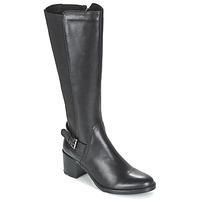 Boots BT London FAJIJE