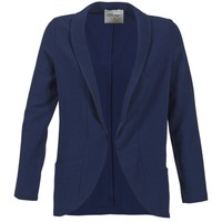 material Women Jackets / Blazers Betty London FORANE MARINE