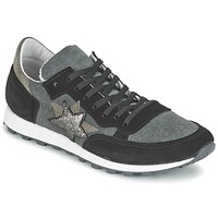 Low top trainers Yurban FILLIO