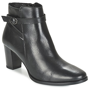 Ankle boots Betty London FARIANE