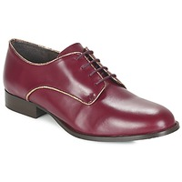Derby shoes BT London FLOJE