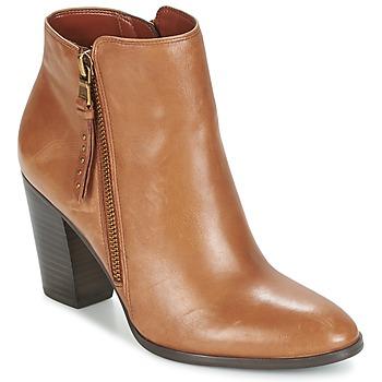 Low boots Ralph Lauren FAHARI