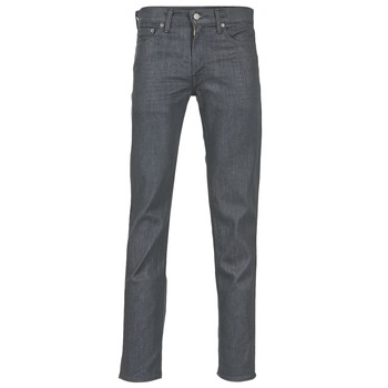 material Men slim jeans Levi's 511 SLIM FIT NEWBY