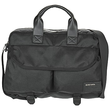 Messenger bags Diesel F CLOSE BRIEF