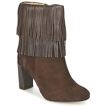 Ankle boots Betty London FAJIME