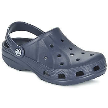 Shoes Clogs Crocs Ralen Clog Navy