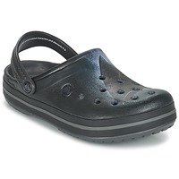 Shoes Clogs Crocs CBBtmnVSuprClg Black