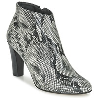 Shoes Women Ankle boots Betty London FODEN Python