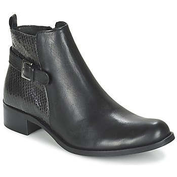 Ankle boots BT London