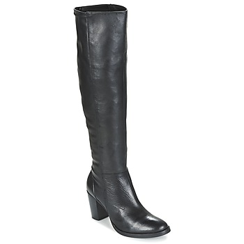 Shoes Women Boots Betty London FLARY Black