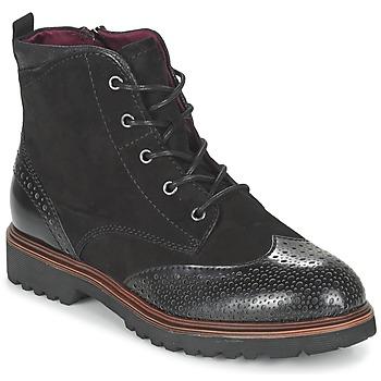 Mid boots Tamaris SOROLA