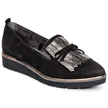 Derby shoes Tamaris NADYMA