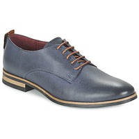 Shoes Women Derby shoes Betty London FLUDE Blue