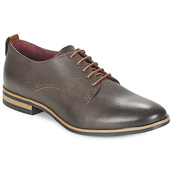 Derby shoes BT London FADINA