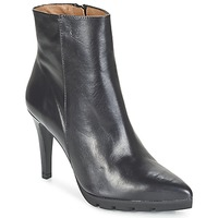 Ankle boots Fericelli FABIANA