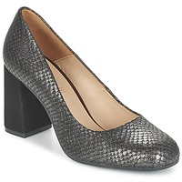 Shoes Women Court shoes Fericelli FABIOLA Black