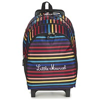 Rucksacks / Trolley bags Little Marcel RIMBAU