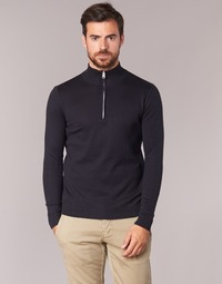 material Men jumpers BOTD FAZZARO Black